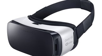 Samsung Galaxy Gear VR Screenshot – so funktioniert's