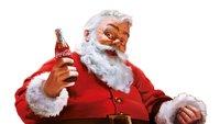 Das Internet ist schuld: Kinder verlieren früher Glauben an Weihnachtsmann und Christkind