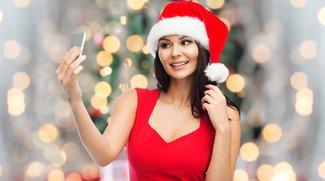 Fast geschenkt: 200 Freiminuten + 400 MB Internet-Flat im Vodafone-Netz für effektiv 3,03 Euro im Monat