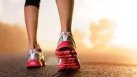 adidas-Shop-Gutschein: Wer sportlich ist, muss nicht reich sein