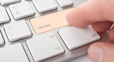 http-Fehler 451 im Browser: Fehlercode für Zensur von Webseiten