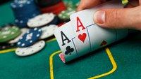 TV Total-Pokernacht im Live-Stream und TV: Letzte Ausgabe mit Raab heute (Dezember 2015)