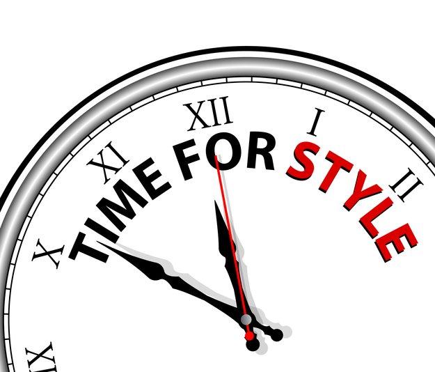 Dress-for-less! Gutscheine & Rabatte für das Online Designer Outlet