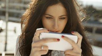 Tarif-Tipp: 1 GB Internet-Flat mit 50 Frei-Minuten im o2-Netz für nur 3,99 Euro im Monat