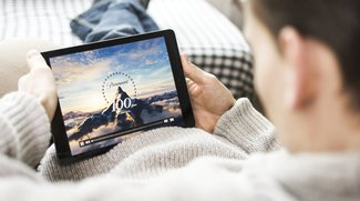 Gstream.to: Gratis Kinofilme, Serien und Movie-Streams – ist das legal?