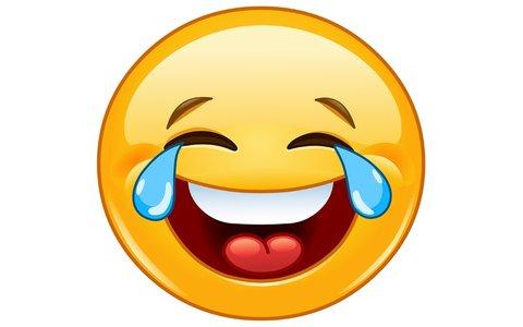 Whatsapp status smileys lustige Smileys Emojis