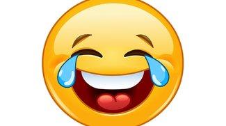 WhatsApp: Witze zum Lachen und Verschicken