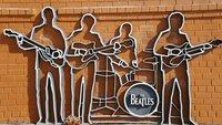 Beatles-Songs kostenlos online hören: Alben und Songs im Stream