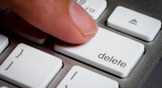 Ask.fm : Löschen des Accounts – so geht's
