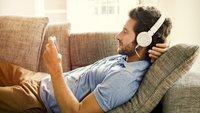 MP3-Player-Test: Musik für unterwegs