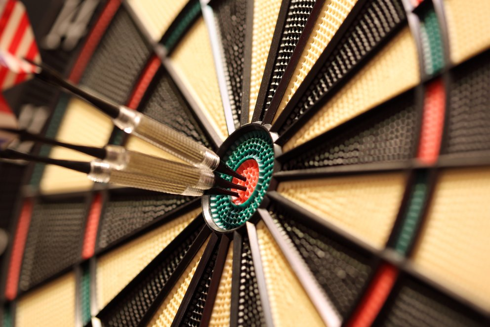 shutterstock_339494387_Darts_apps