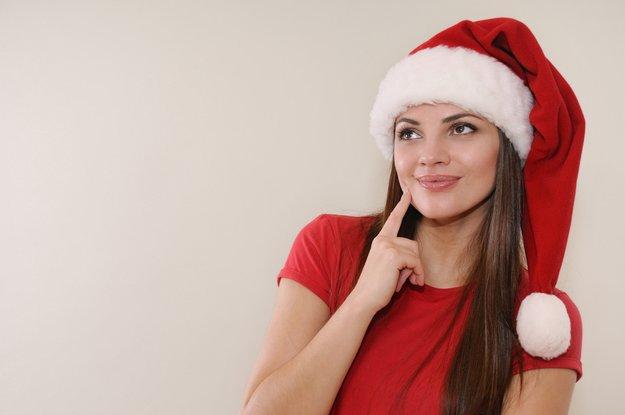Weihnachtgeschenk vergessen? Jetzt das Galaxy S7 unter den Weihnachtsbaum legen!