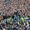 AC/DC Tour 2016 in Deutschland: Ticket-Vorverkauf, Infos, Termine