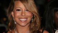 Mariah Carey Tour 2016: Tickets für Deutschland-Konzerte im Vorverkauf