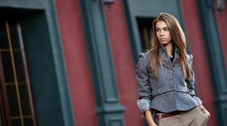 C&A-Gutschein: Charmante Mode zu angenehmen Preisen!