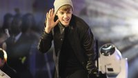 Justin Bieber Tour 2016: Tickets für Deutschland-Konzerte