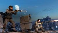 Star Wars Battlefront: Droidenalarm - Tipps und Guide für den Eroberungsmodus