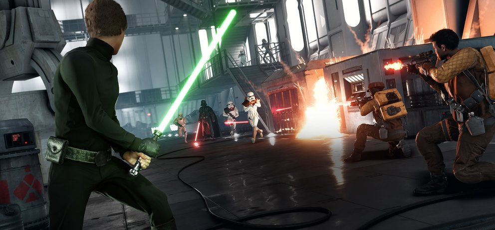 star-wars-battlefront-power-ups-banner