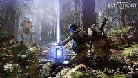 Star Wars Battlefront: Power-Ups - alle Verbesserungen in der Übersicht