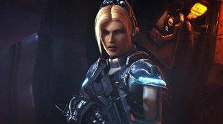 StarCraft 2: Der Zeus des E-Sports geht in Rente!