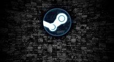 Steam: Offenbar rund 3,5 Milliarden US-Dollar in 2015 eingenommen