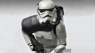 Ein Traum wird wahr: Das neue Star Wars-Game wird ein Open-World-Rollenspiel