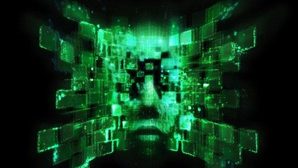 System Shock 3: Deus Ex-Schöpfer leitet die Entwicklung