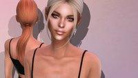 Die Sims 4: CC, Häuser, Frisuren, Outfits im Jahr 2020  – Tipps zum Download