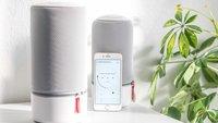 Libratone Zipp: Der Lautsprecher, der zum besseren Amazon Echo wird