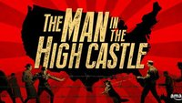 The Man in the High Castle Staffel 2 bei Amazon Prime sehen