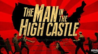 The Man in the High Castle Staffel 2: Start und Ausblick auf Season 3