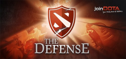 the_defense_banner