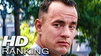 Die Besten Tom Hanks Filme