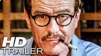 Trumbo - Trailer-Check