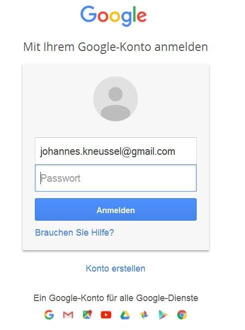 thunderbird-gmail-einrichtung3