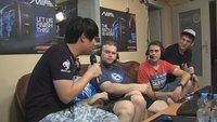 Starcraft 2: HomeStory Cup XII geht in die nächste Runde