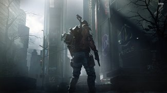 The Division: So brutal wird der Shooter
