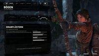 Rise of the Tomb Raider: Grabflüsterer finden und Krypten entdecken