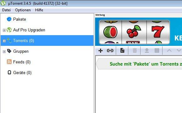 utorrent win xp 32 bit