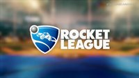 Rocket League: Xbox One-Version hat einen Termin