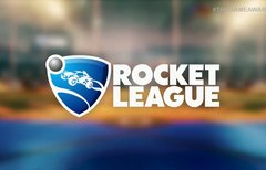 Rocket League: Xbox...