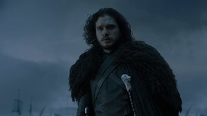 Game of Thrones Staffel 6 - Trailer 1 Englisch