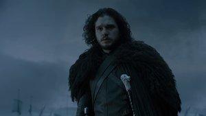 Game of Thrones Staffel 6 - Trailer 1 Englisch