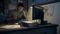 Uncharted 4: Dicker Day-One-Patch für A Thief's End
