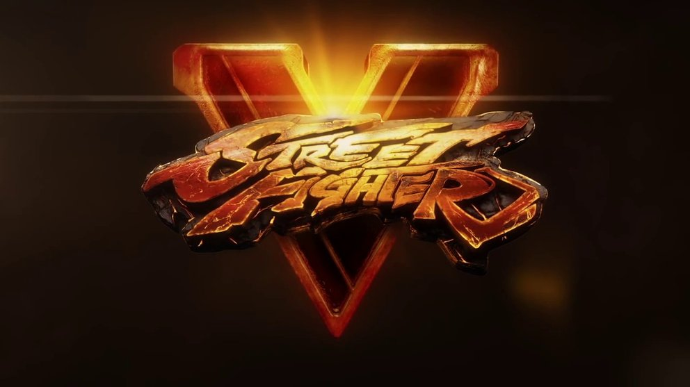 Video-Bild: playstation-experience-2015-street-fighter-v-f.a.n.g-trail-72846.mp4 (9)