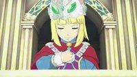 Ni No Kuni 2: Bezauberndes Anime-Spiel ist noch umfangreicher als Vorgänger