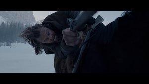 The Revenant deutscher Trailer
