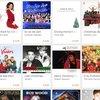 Google Play Music: Viele Weihnachtslieder für 29 Cent im Angebot