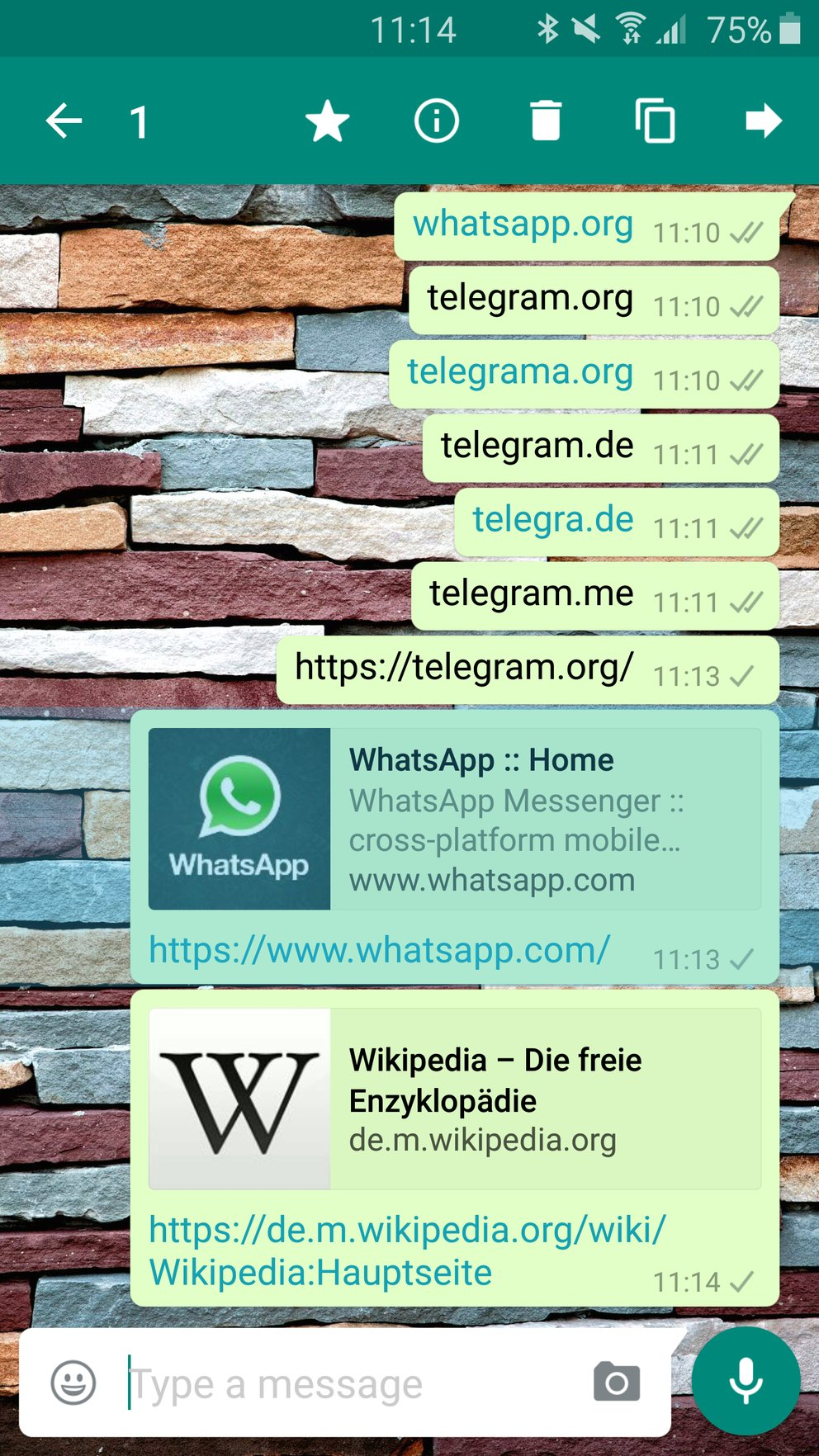 whatsapp-telegram-zensur-screenshot-1