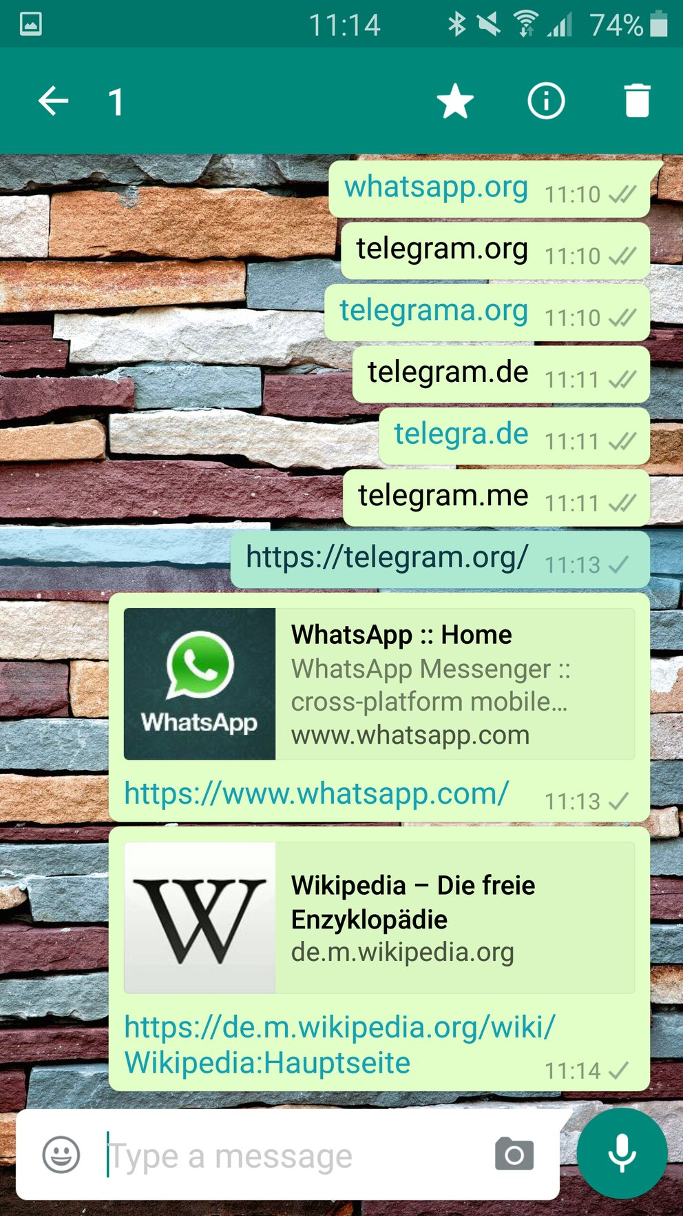 whatsapp-telegram-zensur-screenshot-2